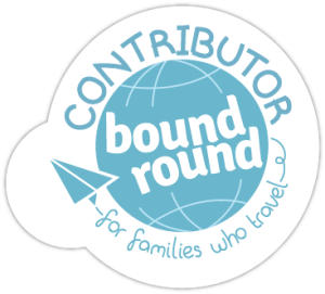 BR contributor badge-01