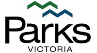 Parks-Vic2