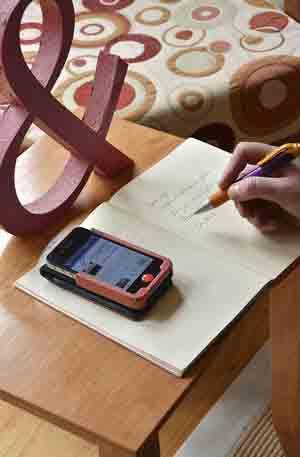 Phone_Writing_300