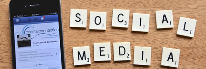 Social_M