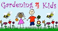 Gardening-4-Kids