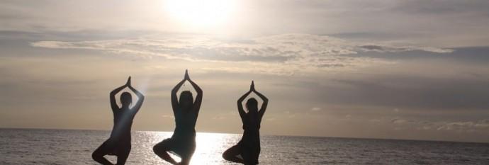 yogaonthebeach_opt