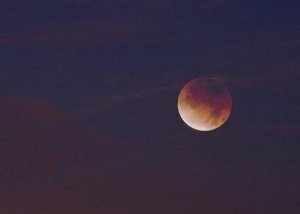 bromeeclipse