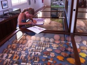 broomemuseum