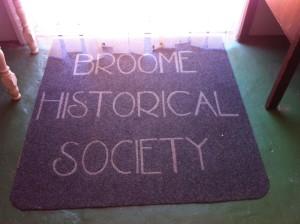 broomemuseum2