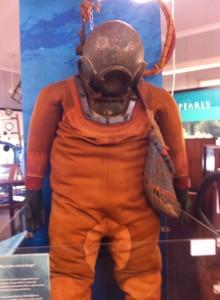 broomemuseum6