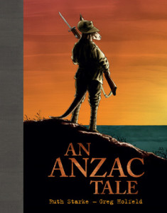Anzac+Tale+Cover_sm