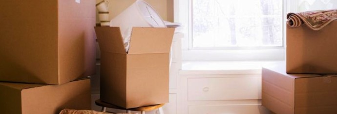 house_moving