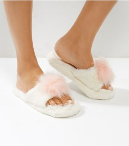 slippers 2