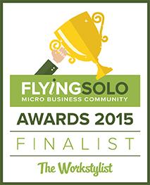 FS_Awards_WORK_finalist_72